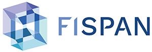 FISPAN-logo